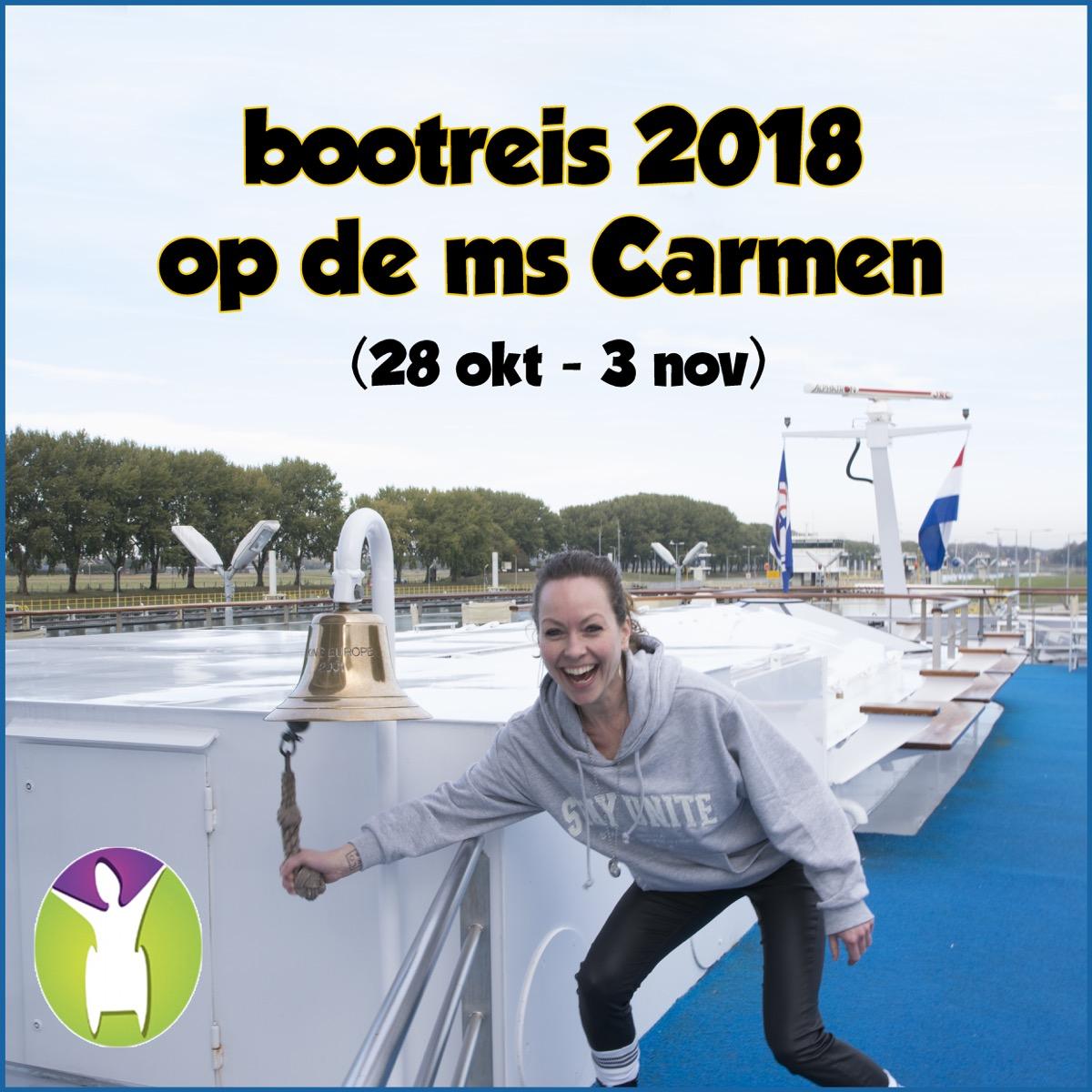 bootreis-2018