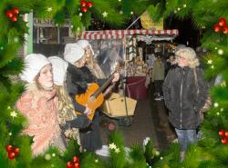 olster-kerstmarkt-2018-10