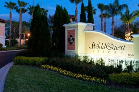 4182 worldrequest resort 3