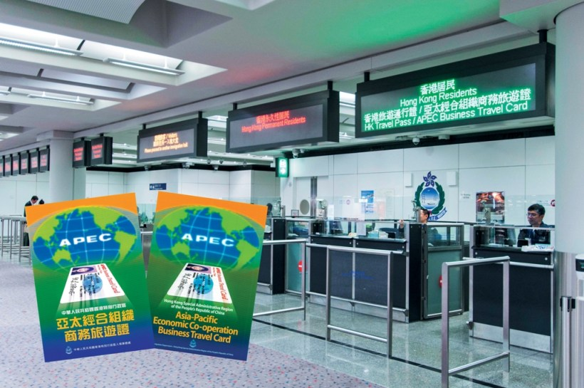 Renewal of apec business travel card yoktravels apec business travel card application malaysia gallery image colourmoves