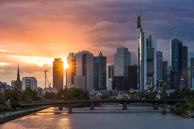 Frankfurt_150906_3057