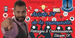 P&C-article-24 de la copropriété
