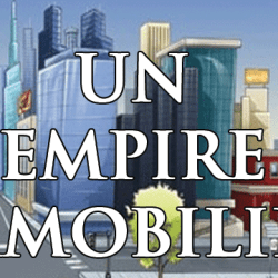 un-empire-immobilier