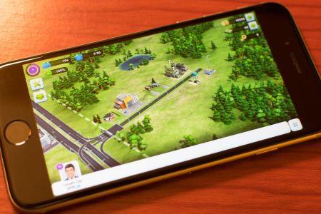 simcity buildit iphone6 hero 1024 ?itok=f6m7d9nh