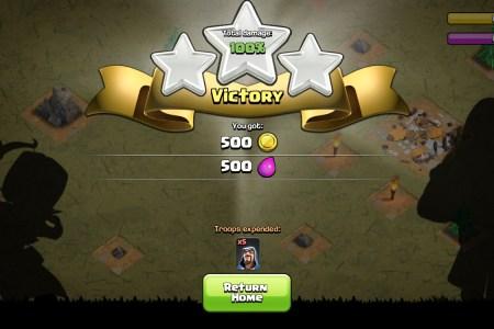 clash of clans victory ?itok=y5gf46ct