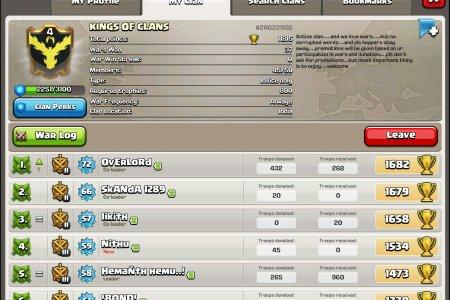 clash clan ?itok=wa3ncbpm