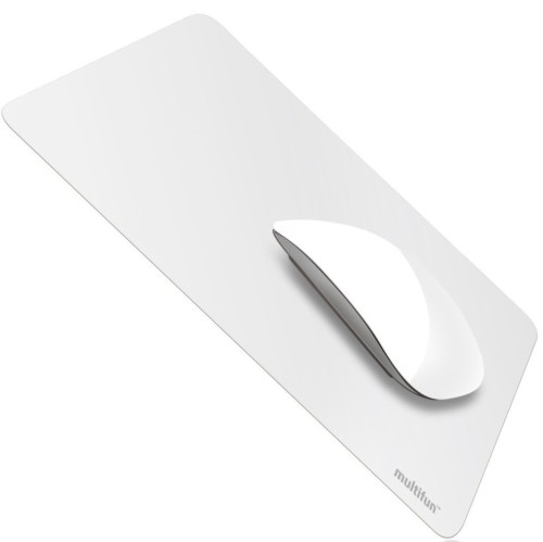 Medium Of Best Mouse Pad