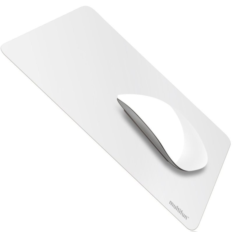 Large Of Best Mouse Pad