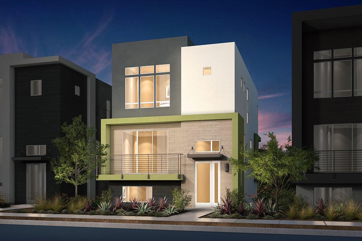 Picture Kb Homes Apple Homekit Community Dream Kb Home Announces San Jose Kb Homes Reviews Fl Kb Homes Reviews Austin curbed Kb Homes Reviews