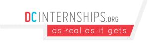 DC Internships.org