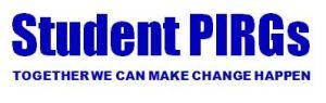 Student PIRGs Logo