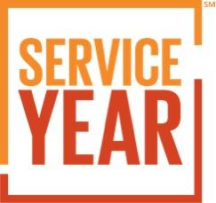 service-year