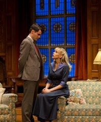 Bob-Saul-and-Jemma-Walker-in-The-Mousetrap-UK-Tour-2013-200x300