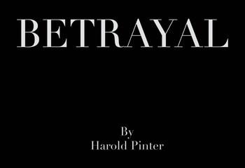 BetrayalPosterA3WEB_3