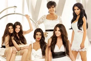 keeping-up-with-the-kardashians-season-6_Fotor