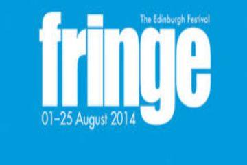 Fringe Diary