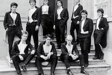 cameron-bullingdon-club (1)