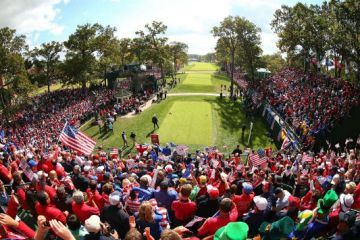 ryder cup featured