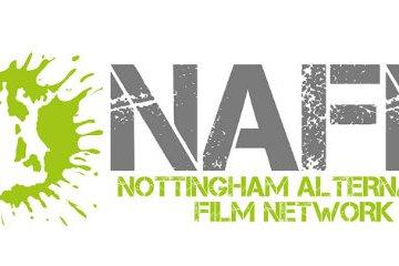 NAFN logo horizontal 610
