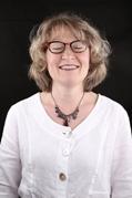 2_Jane Le Goff_Coach et Facilitatrice