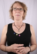 3_Gail Rosecrance_Coach et Facilitatrice