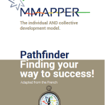 MMAPPER – English book – the individual and collective development model