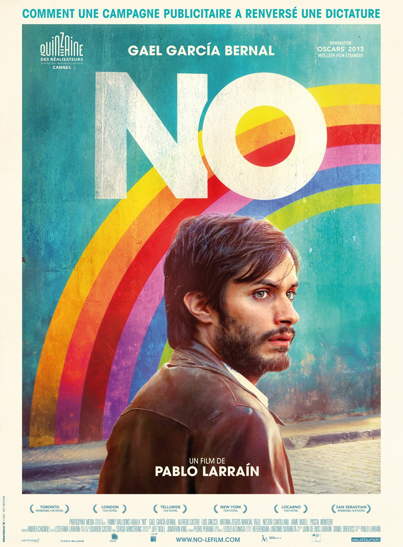 Poster do filme No