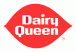 Dairy Queen 2015