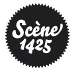 Scène 1425
