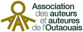Association des auteurs et auteures de l'Outaouais