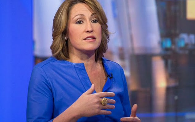 Mylan CEO: It's the system's fault for EpiPen price increase