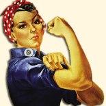 feminismo-blog