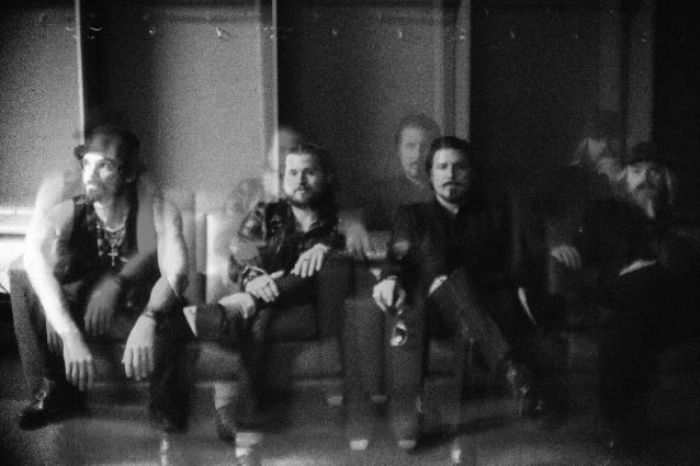 rival-sons-song-holow