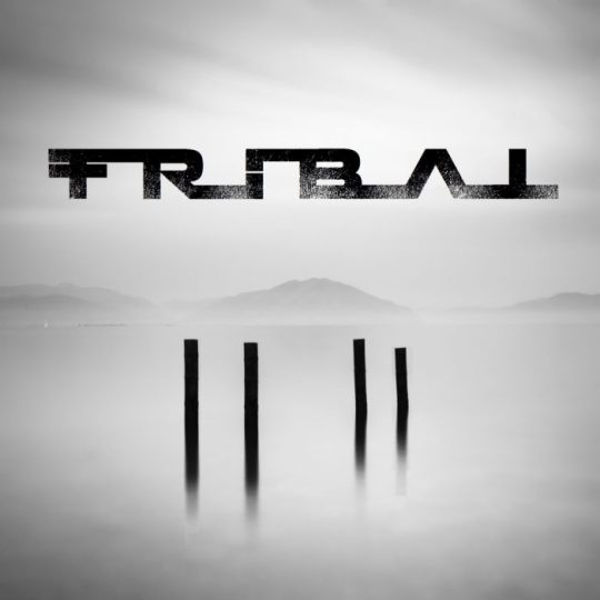 tribal-tribal-cd