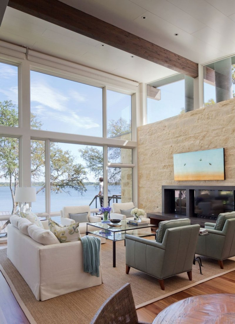 Large Of Interior Design Of Living Rooms