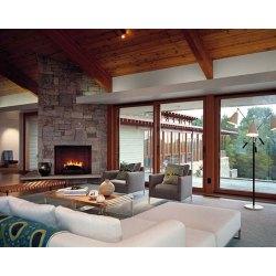 Small Crop Of Living Room Interior Designs Ideas