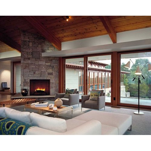 Medium Crop Of Living Room Interior Designs Ideas