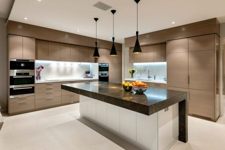 kitchen | impressive interior design part 2