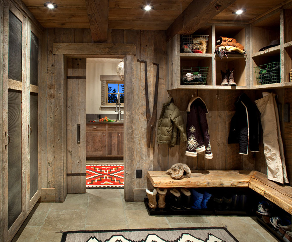 Admirable A Home Se Mudroom Plans What Is A Mud Room Laundry What Is A Mudroom Clean Your House Clean Your House houzz 01 What Is A Mud Room