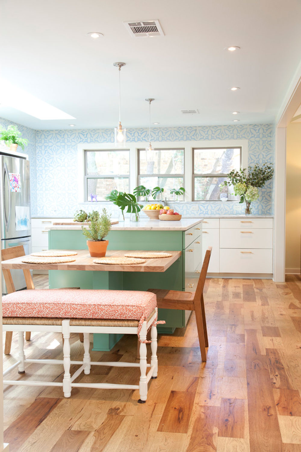 kitchen table bench seats kitchen table bench Kitchen bench seating