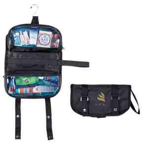 Travel Toiletries Bag # 7379