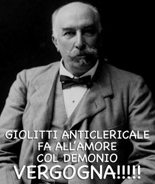 giolitti3