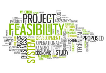 Project Management Services in Leeds