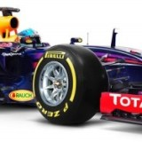 red-bull-racings-rb10-2014-formula-one-car_100454507_m