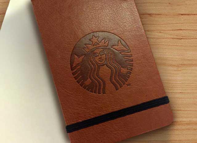 Starbucks-Pocket-Notebook0001
