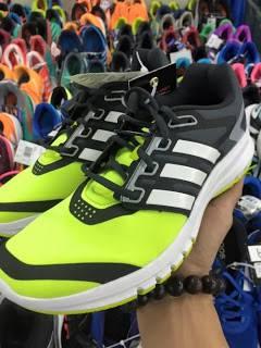 adidasshoese01