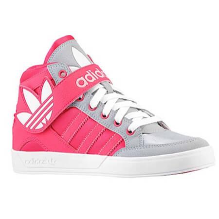 adidasshoese03