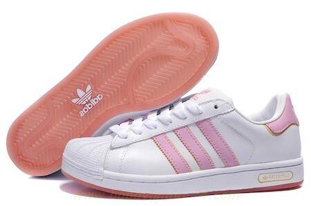 adidasshoese04