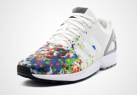 adidasshoese05