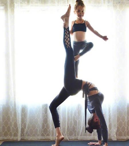 family yoga4
